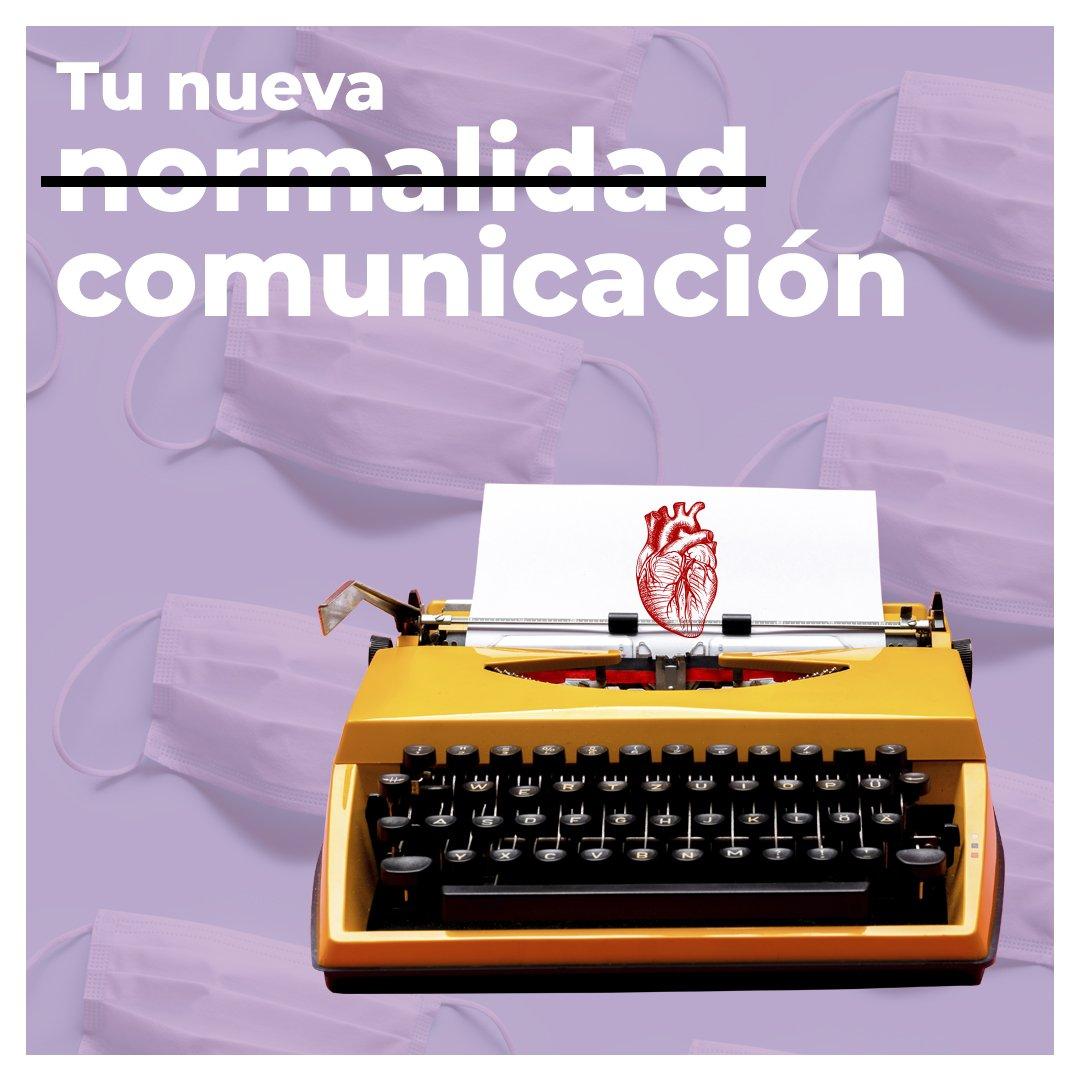tu-nueva-comunicacion