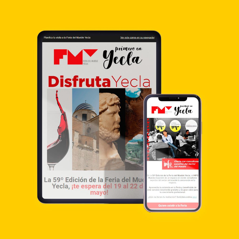 EmailMarketing-59-edicion-feria-del-mueble-yecla