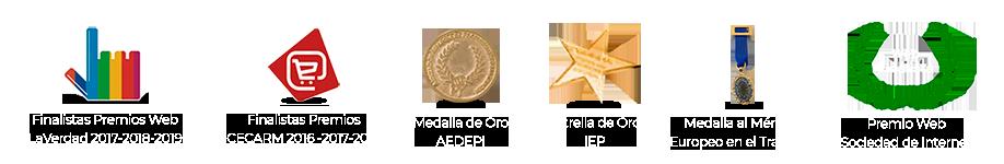 meritos-y-premios-2VM