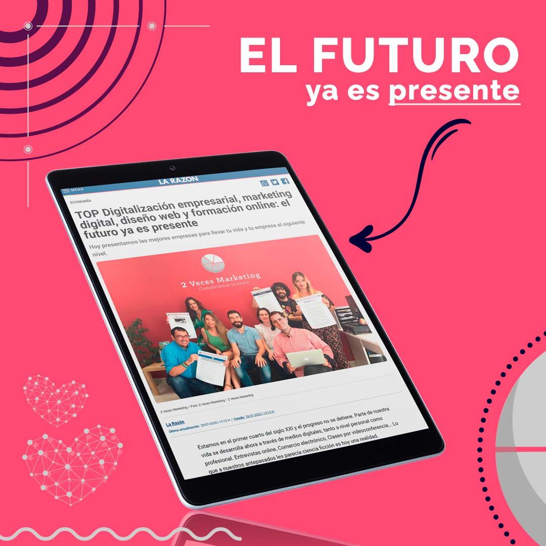 2VM-en-La-Razon-Murcia-Top-de-mejores-empresas-para-la-Digitalizacion-Empresarial-1