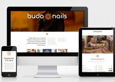 Buda Nails