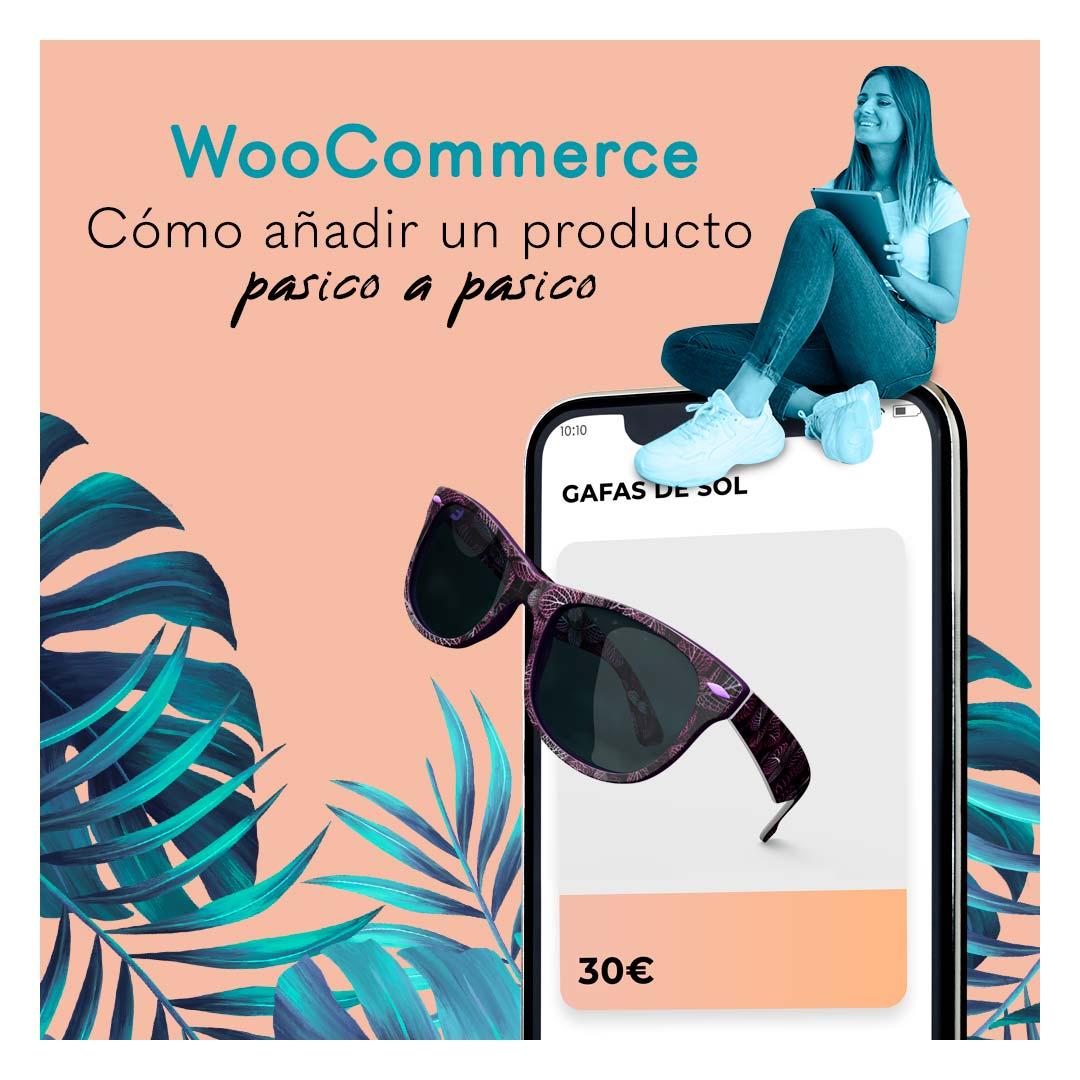 Como-anadir-un-producto-en-WooCommerce-paso-a-paso