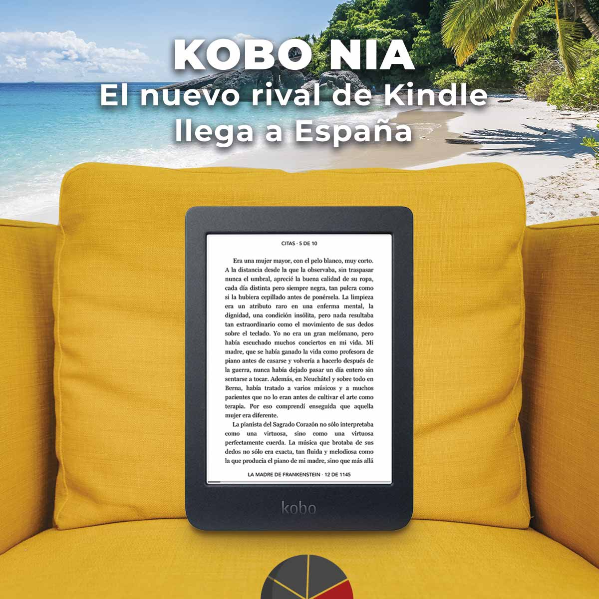 Kobo-Nia-el-nuevo-rival-de-Kindle-llega-a-Espana