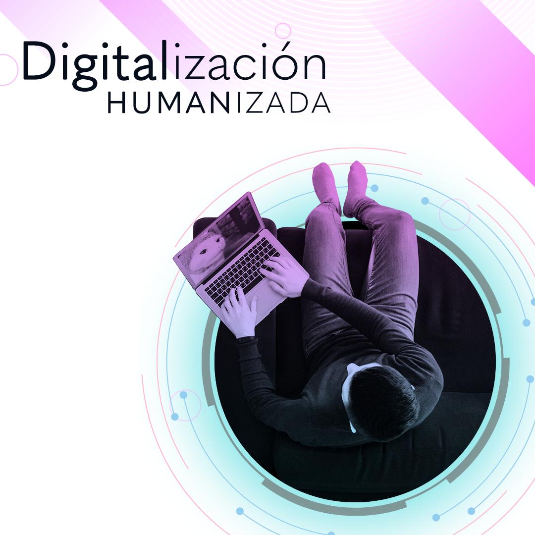 digitalizacion-humanizada