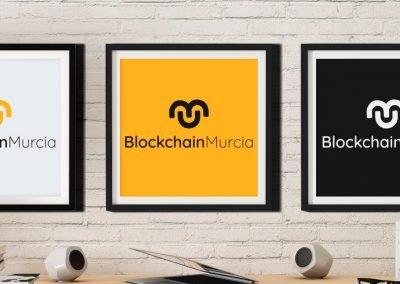 Blockchain Murcia