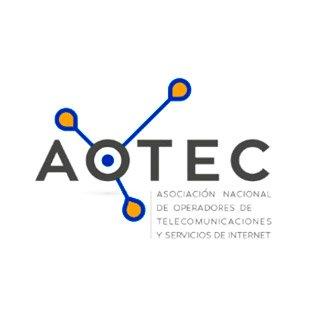 logo-aotec
