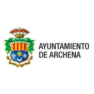 logo-ayuntamiento-archena