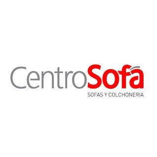 logo-centrosofa