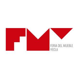 logo-fmy