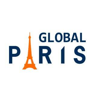 logo-global-paris