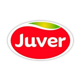 logo-juver