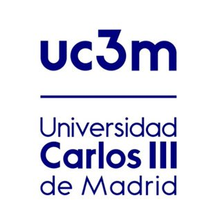 logo-uc3m