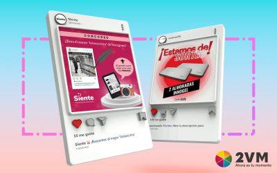 Cómo hacer sorteos o concursos en redes sociales que funcionen – Dos Veces Marketing