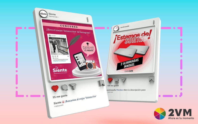 Como-hacer-sorteos-o-concursos-en-redes-sociales-que-funcionen-Dos-Veces-Marketing