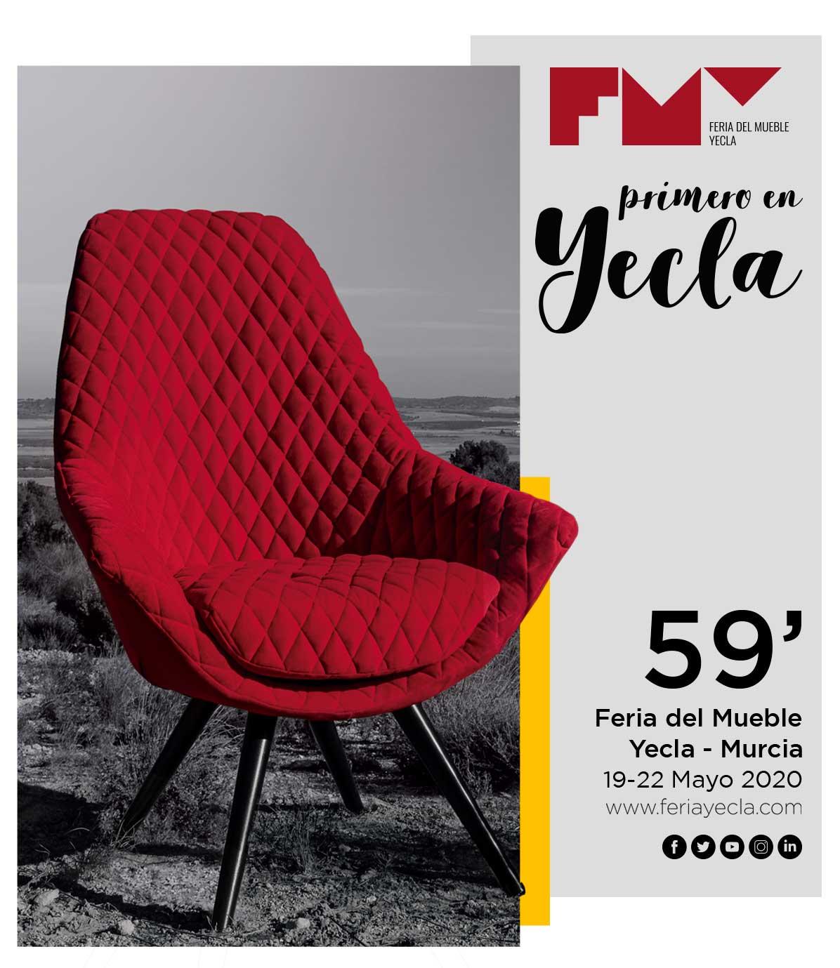 Feria-del-Mueble-Yecla-59-edicion-marketing-digital-y-offline