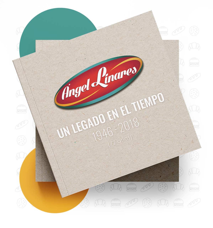 Libro-de-empresa-Angel-Linares