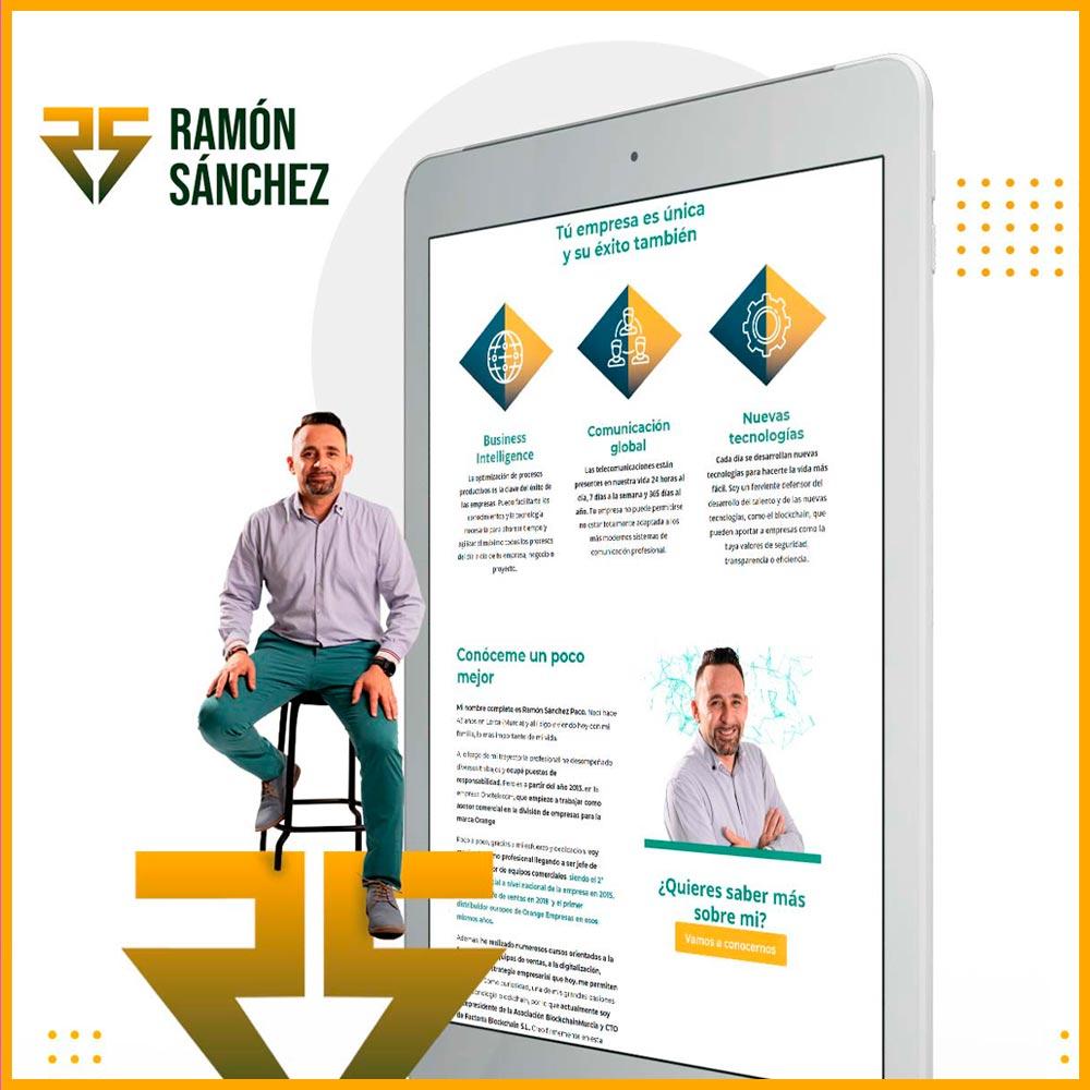 Miniatura-Marca-Personal-Ramon-Sanchez