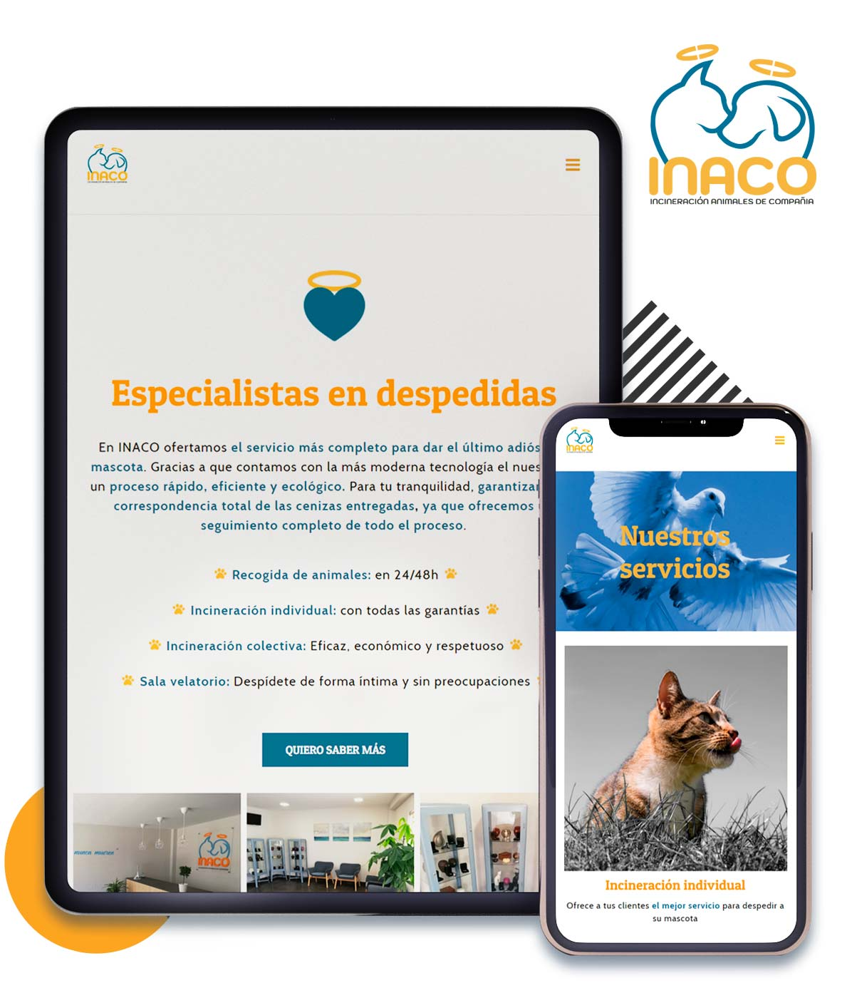 Proyecto-Inaco-Incineracion-Marketing-2VM