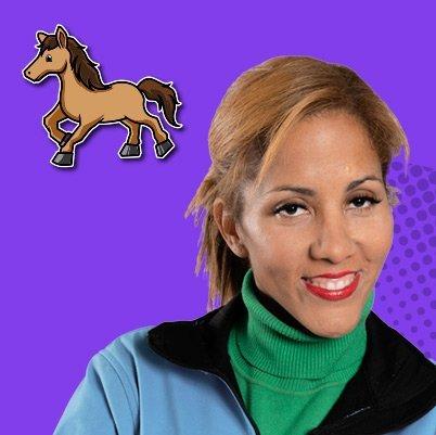 Shelly Ramírez