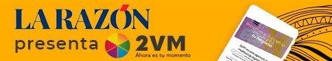 banner-footer-la-razon-landing-2VM