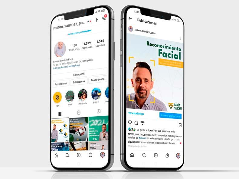 gestion-de-redes-sociales-marca-personal