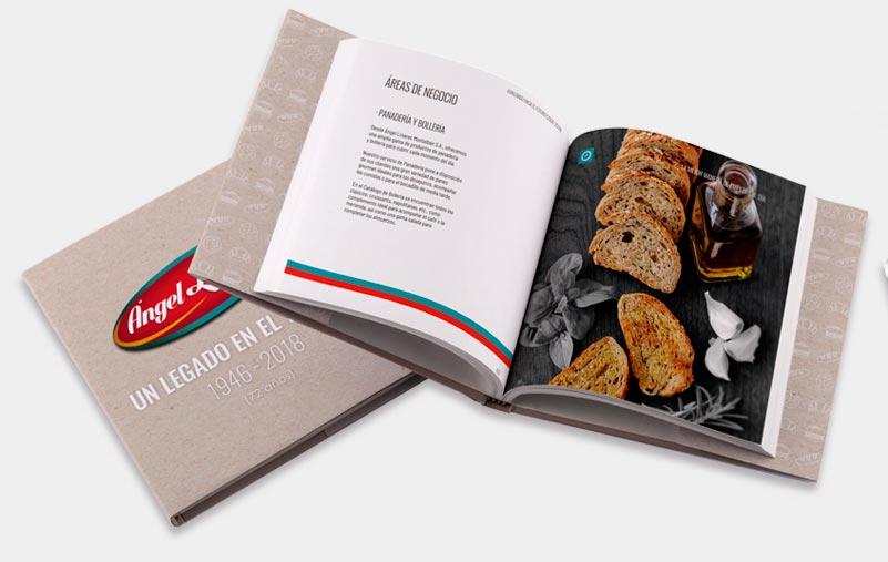 libro-de-empresa-editorial-angel-linares-2VM