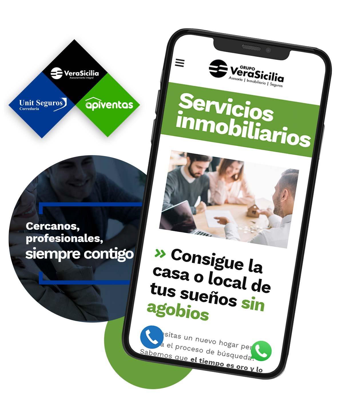 proyecto-vera-sicilia-marketing-digital-2VM
