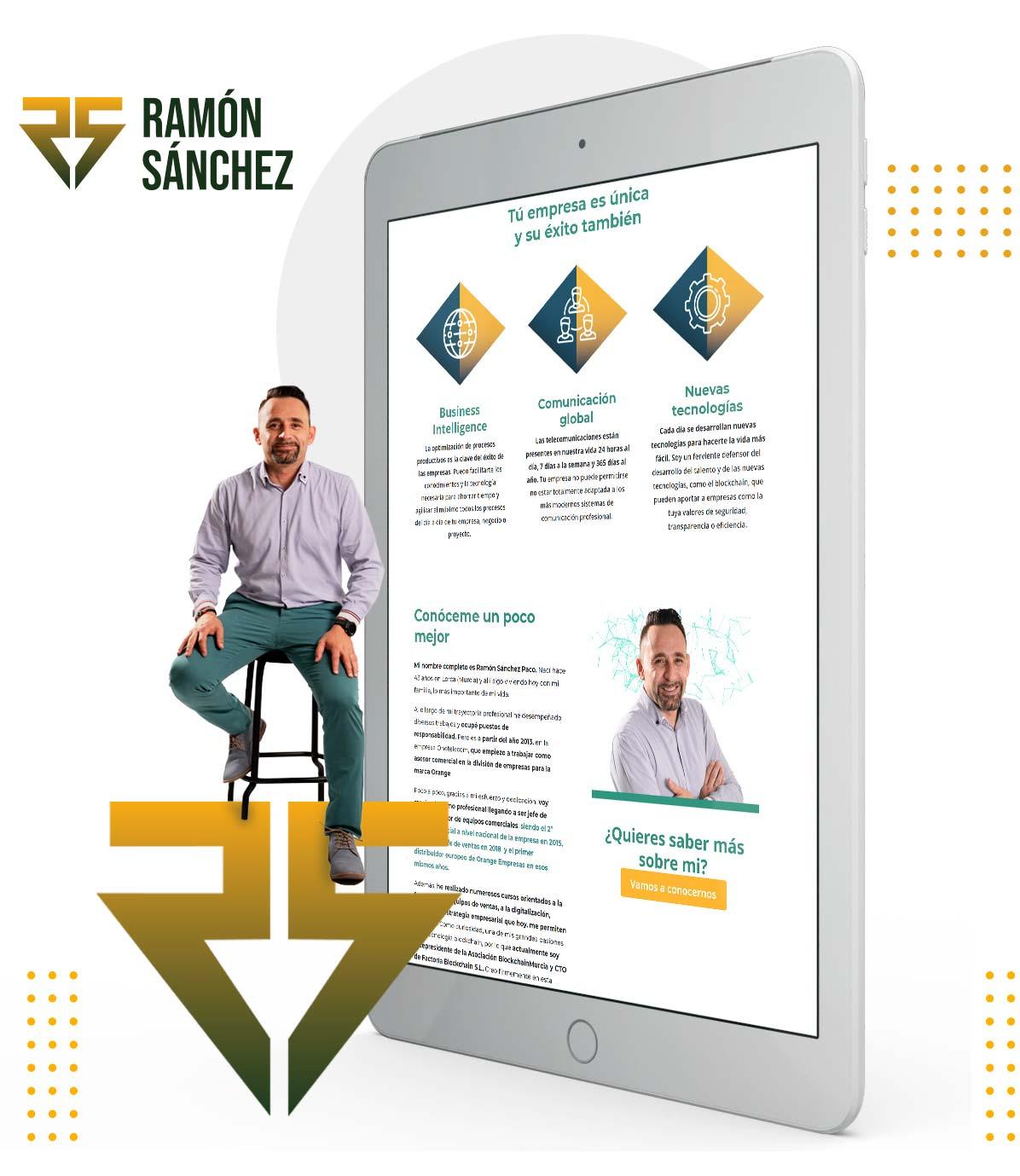 ramon-sanchez-paco-desarrollo-y-gestion-marca-personal-2vm