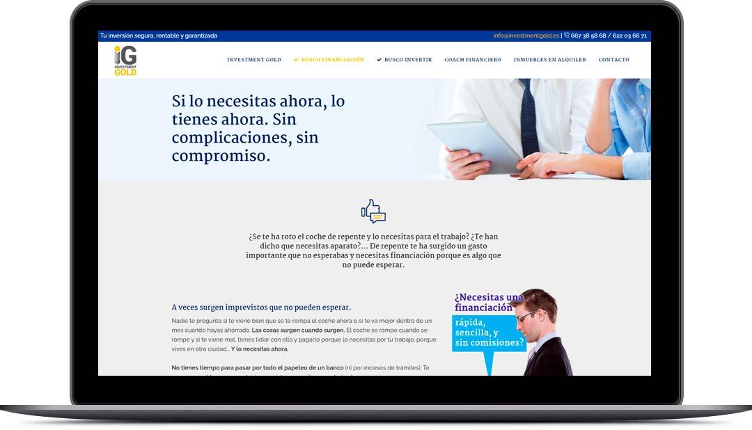 vera-sicilia-marketing-digital-2VM