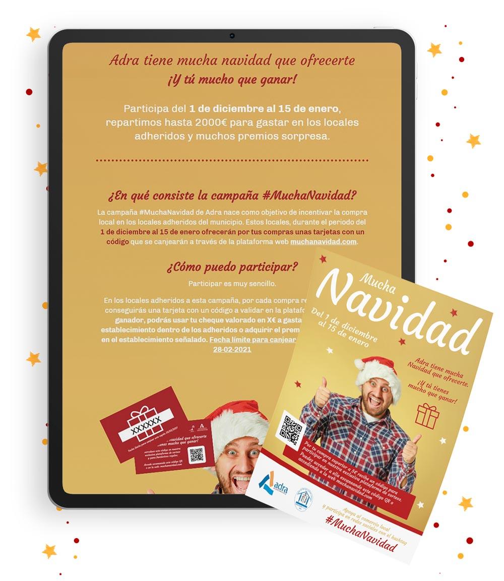 Dinamizacion-compra-local-Navidad-Adra-2VM