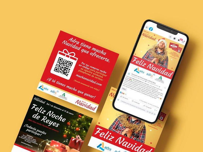 Dinamizacion-compra-local-Navidad-Adra-Redes-Sociales2VM