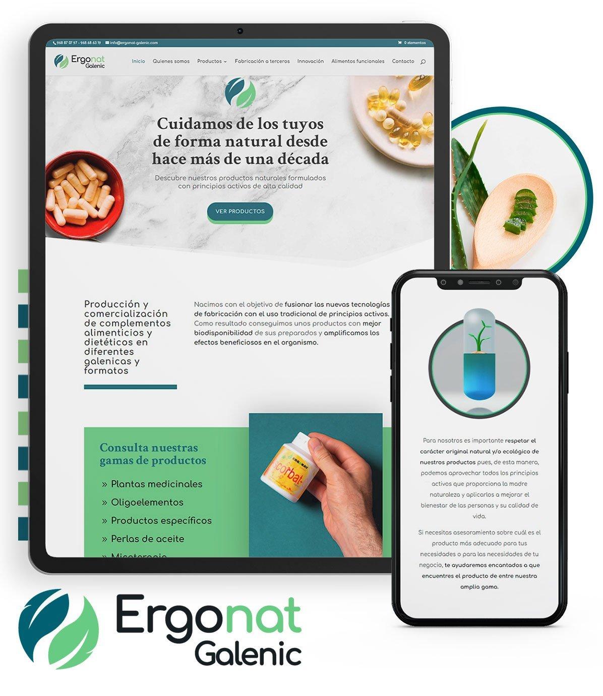 Ergonat-Galenic-Marketing-Digital-Web-Identidas-Corporativa-2VM