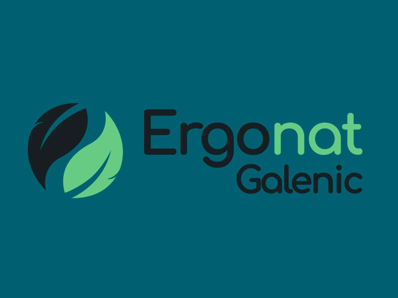 Identidad-corporativa-Ergonat-Galenic