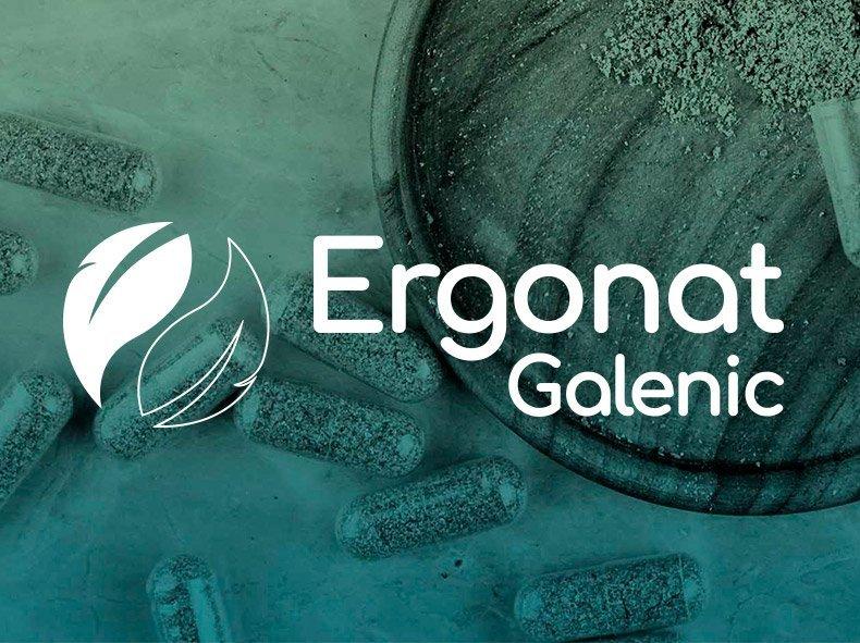 Identidad-corporativa-Ergonat-Galenic2