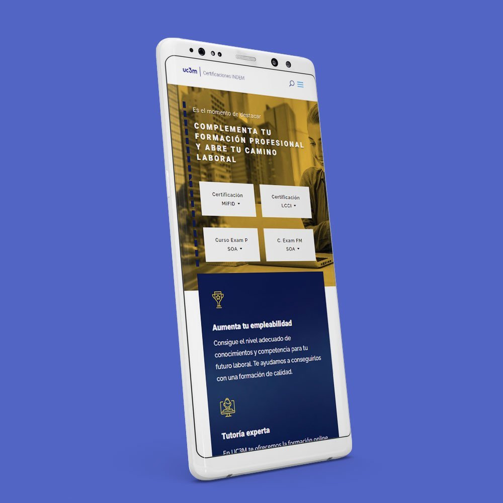 Landing-page-Certificaciones-Indem-UC3M-2VM-Miniatura