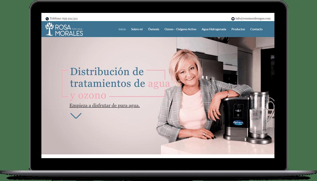 Proyecto-Rosa-Morales-Screen-diseno-web-2VM