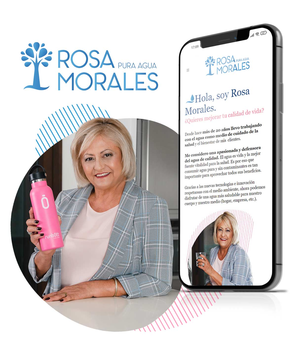 RosaMorales-Digitalizacion-Marca-Personal-2VM