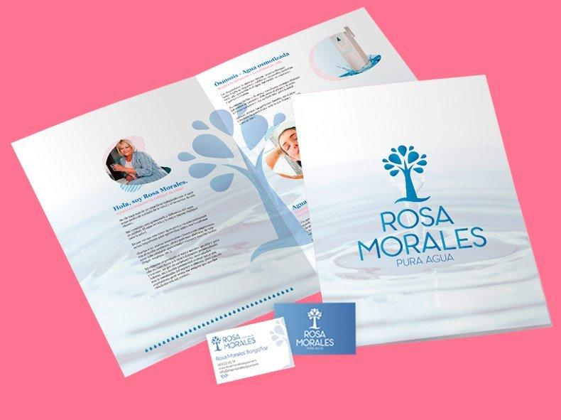 RosaMorales-material-grafico-corporativo-carpetas-tarjeta-visita2VM