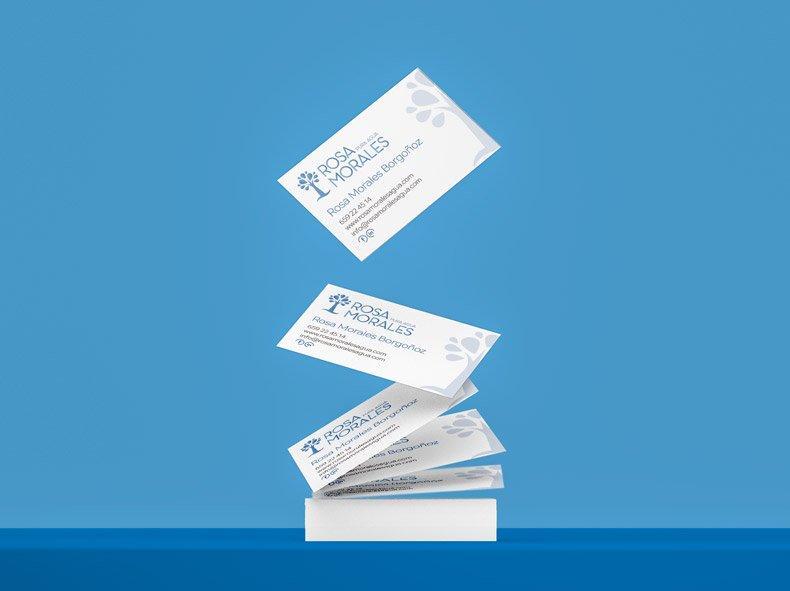 RosaMorales-material-grafico-corporativo-tarjeta-visita2VM