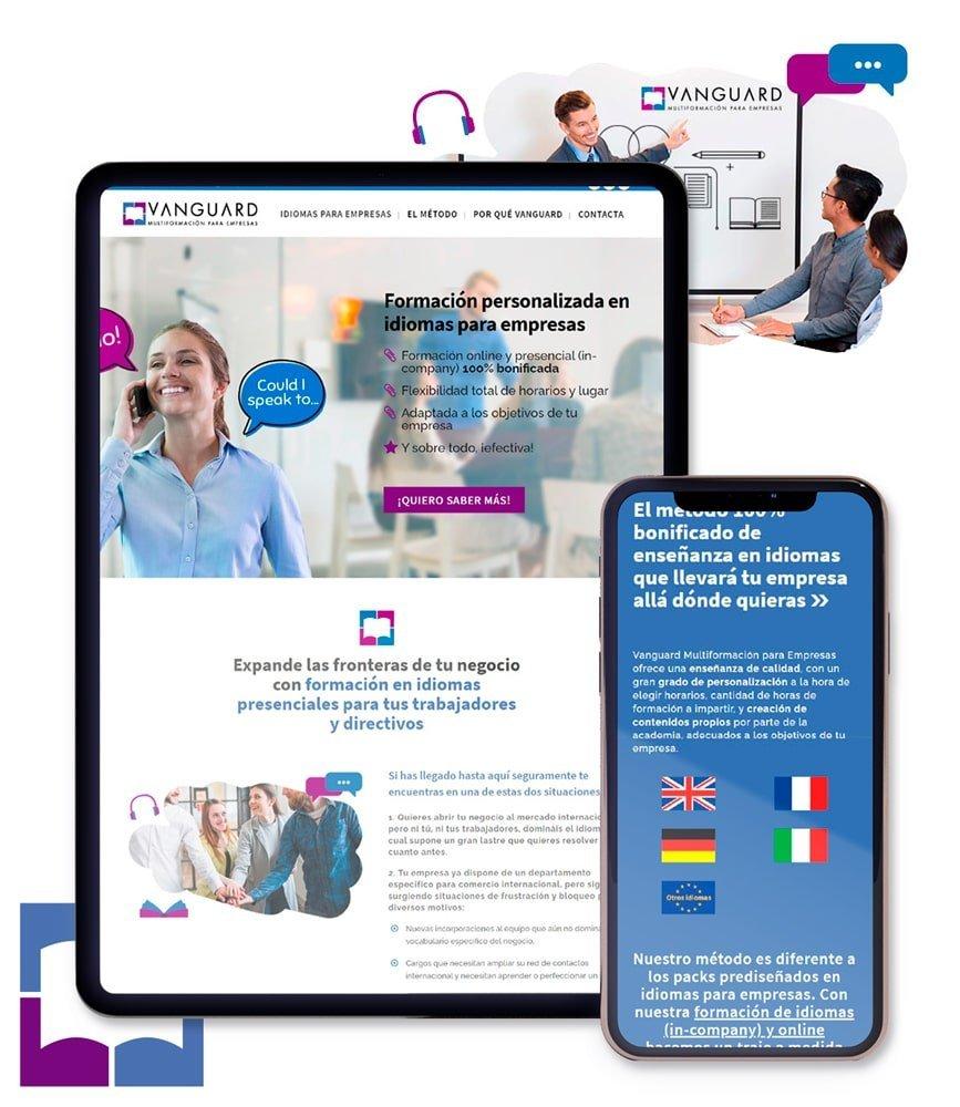 Vanguard-para-empresas-landing-page-2vm-min