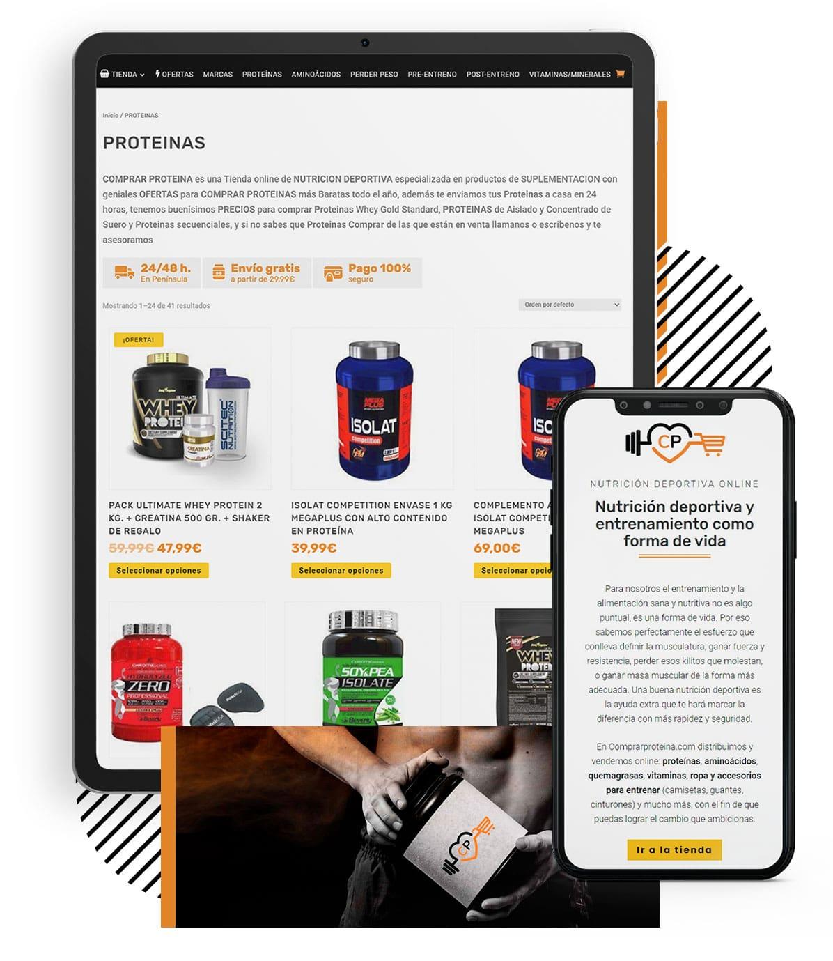 tienda-online-comprarproteinas-2VM