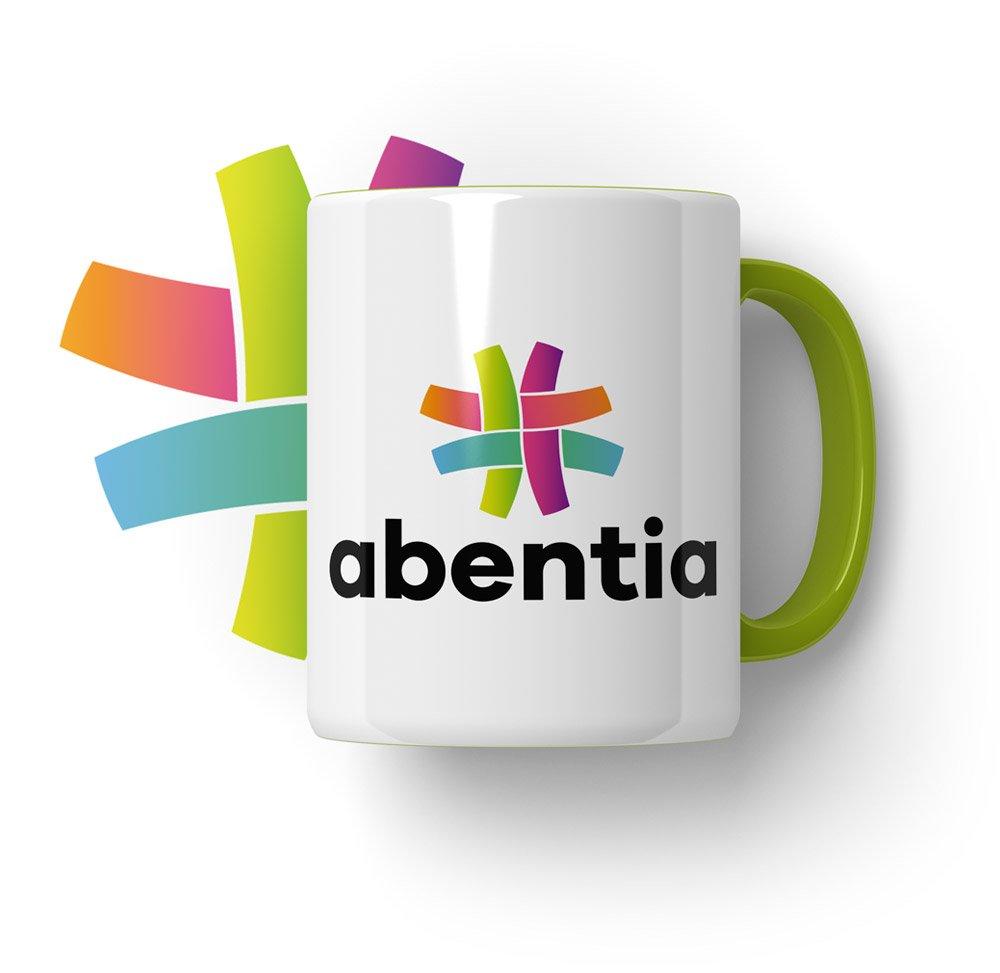 Identidad-corporativa-Abentia-2VM