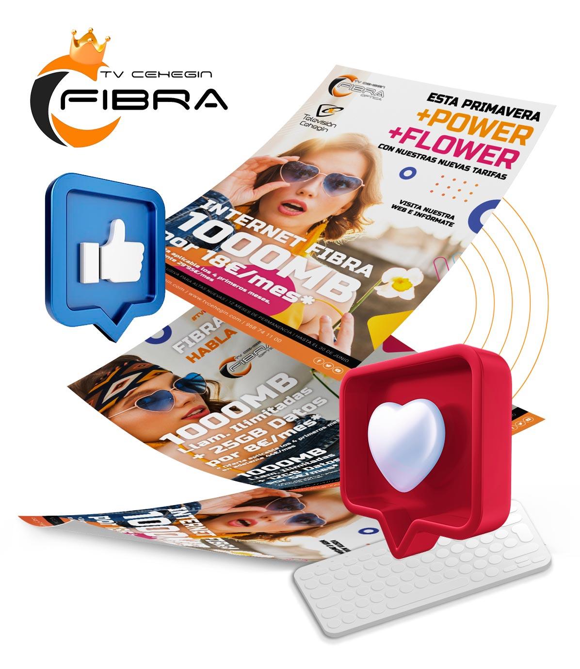Marketing-online-y-digital-para-TV-Cehegin-2VM