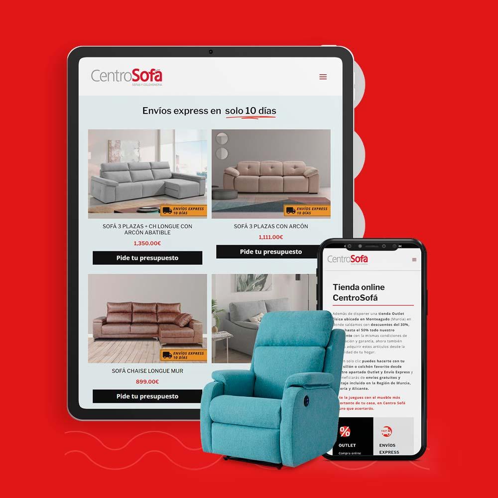 desarrolloweb-tienda-online-centrosofa-2vm