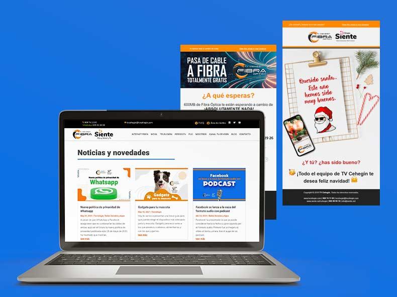 marketing-contenidos-email-marketing-tv-cehegin-2-veces-marketing