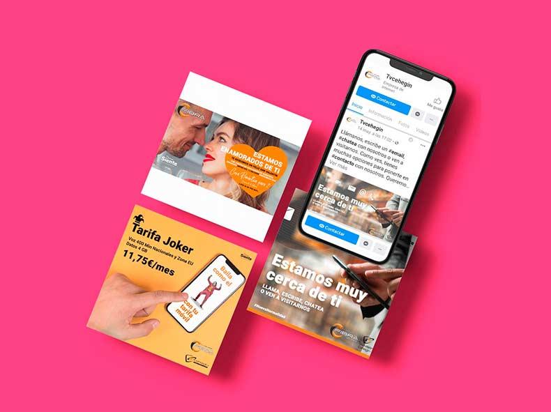 redes-sociales-tv-cehegin-2-veces-marketing
