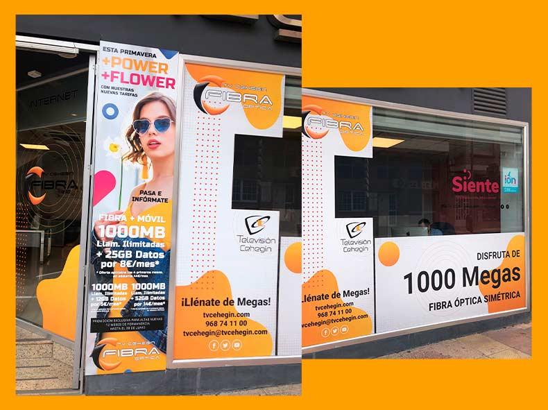 rotulacion-escaparate-publicidad-exterior-tv-cehegin-2-veces-marketing