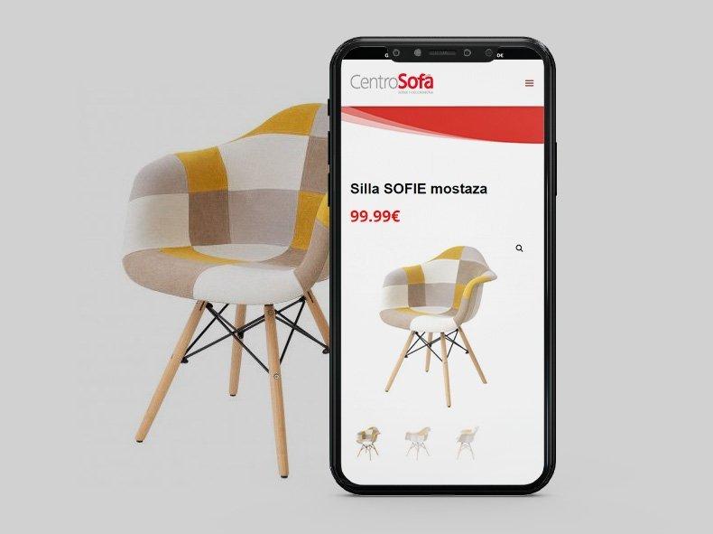 tienda-online-y-catalogo-centrosofa-2vm